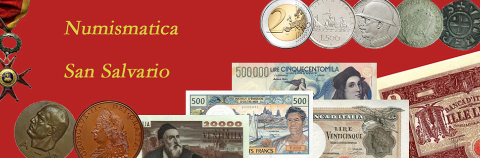 numismaticasansalvario.it